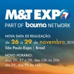 Superflex na M&T EXPO 2018